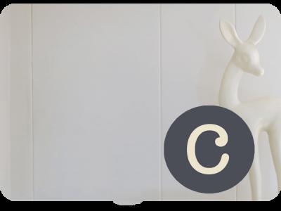 Curio Museum Design logo
