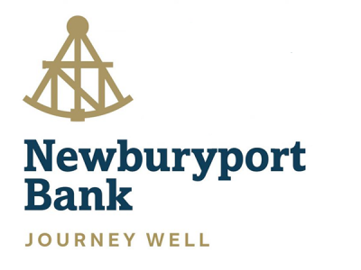 Newburyport bank logo.