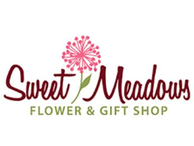 Sweet Meadows logo